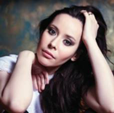 ARCHIVE | PRINTED Nerina Pallot