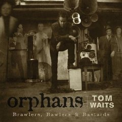 tomwaits_cdcover